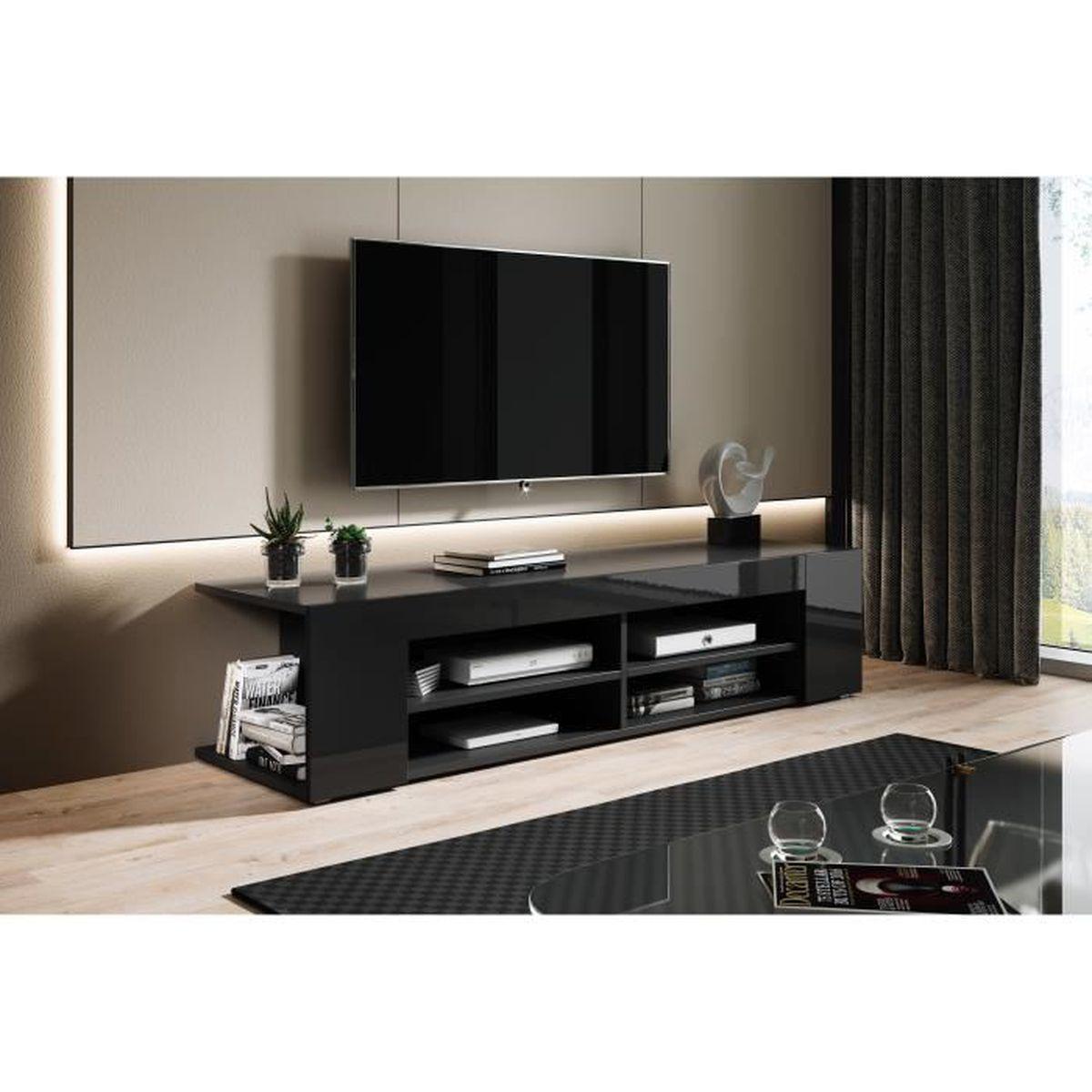 Home Staging Meuble Tv meuble tv nova