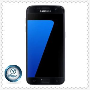SMARTPHONE Samsung Galaxy S7 SM-G930F smartphone 4G LTE 32 Go
