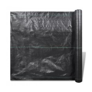 tissu geotextile pas cher. Black Bedroom Furniture Sets. Home Design Ideas