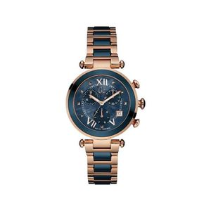 MONTRE GC by Guess montre dame Sport Chic Collection Lady