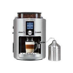 MACHINE À CAFÉ Krups Machine à espresso EA826E