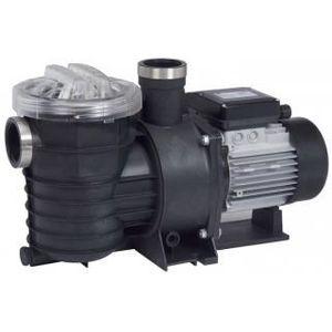 POMPE - FILTRATION  Pompe Filtration piscine KSB Filtra N 8 m3/h Mono