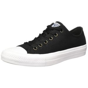 Converse Hommes All Star Hero Chuck Ii Salut Sneaker F5VB5 Taille-44 1-2 KNP14xplJ