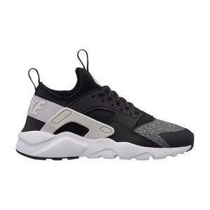 BASKET NIKE HUARACHE RUN ULTRA 942121-008