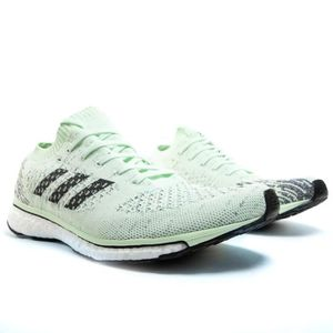 best loved f2580 76c4f BASKET Basket - Adidas - Adizero Prime LTD
