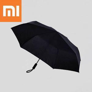 PARAPLUIE Xiaomi Parapluie Automatique Pliant UPF50+ Noir 23