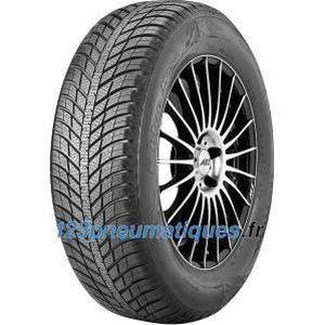PNEUS AUTO NexenNexen N blue 4 Season ( 175-65 R14 82T 4PR )1