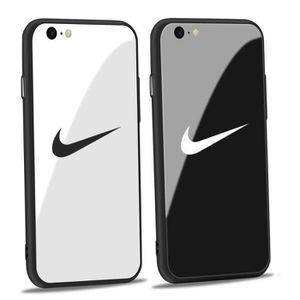 coque iphone 8 nikr