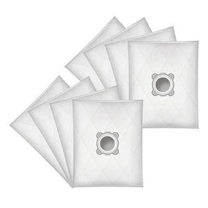 20 sacs d/'aspirateur pour Rowenta RO 6821 EA RO6821EA RO6821 EA