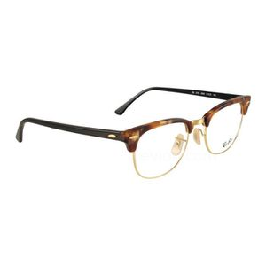 Ray Ban Clubmaster Taille 53