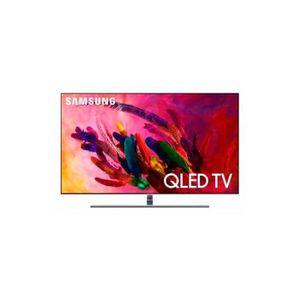 Téléviseur LED TV intelligente Samsung QE65Q7FN 65