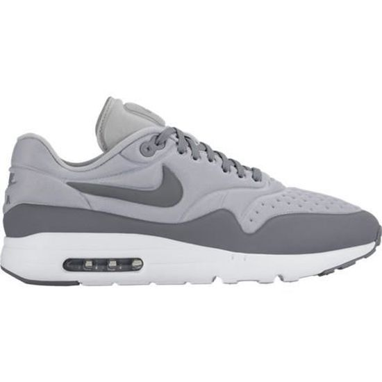 dirt cheap catch new products Basket NIKE AIR MAX 1 ULTRA SE - Age - ADULTE, Couleur ...