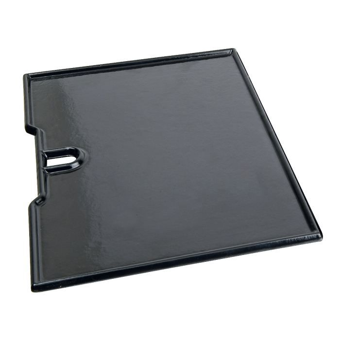 plaque plancha pour barbecue. Black Bedroom Furniture Sets. Home Design Ideas