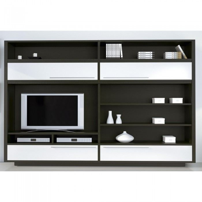 mobilier table meuble tv et bibliotheque. Black Bedroom Furniture Sets. Home Design Ideas