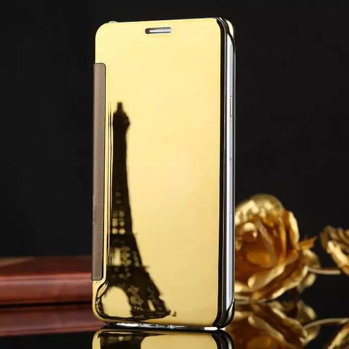 coque samsung galaxy j3 gold