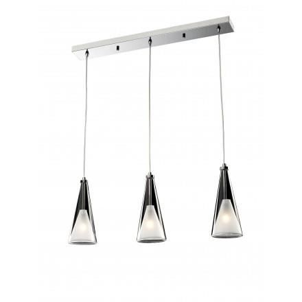 SUSPENSION PRISS Transparent Achat / Vente SUSPENSION PRISS