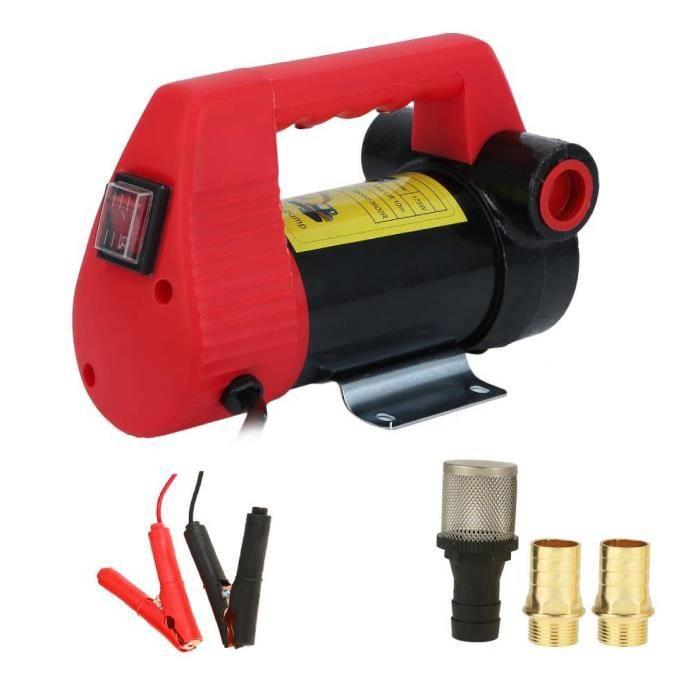 Steelite/™ Trojan Dealer Sicherheitsstiefel S1P FW51BRR41 Farbe: Brown Gr/ö/ße: 41