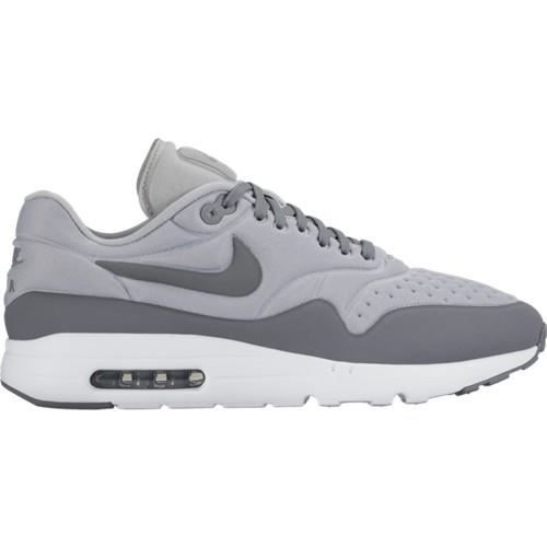 BASKET Basket NIKE AIR MAX 1 ULTRA SE - Age - ADULTE, Cou