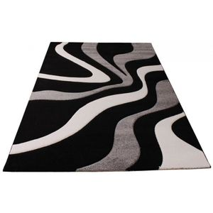 Grand tapis salon achat vente grand tapis salon pas - Grand tapis salon pas cher ...