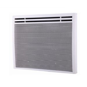radiateur electrique mural 2000w achat vente radiateur. Black Bedroom Furniture Sets. Home Design Ideas