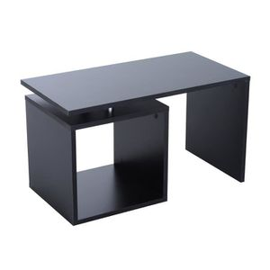 table basse geometrique achat vente pas cher. Black Bedroom Furniture Sets. Home Design Ideas