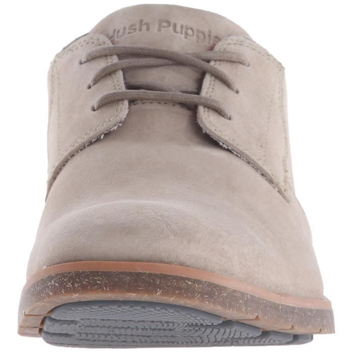Hush Puppies Hans jans labyrinthe UJN51 45