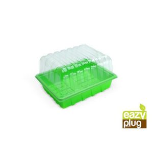 PACK GERMINATION Serre Propagator 32