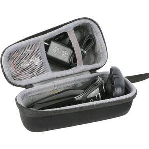 RASOIR ÉLECTRIQUE Pour Philips S5400-06 S5510-45 Rasoir électrique A
