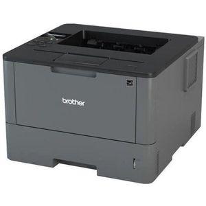 IMPRIMANTE BROTHER Hl-L5000D Imprimante Laser Monochrome - 40
