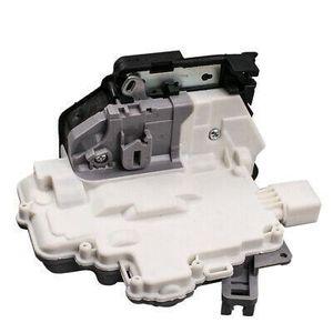 Mets-élément actionneur moteur Centrale Verrouillage Hayon Pour VW Bora 1j Berline