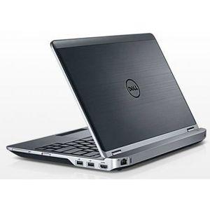 Achat PC Portable Dell Latitude E6220 pas cher