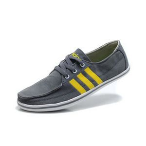 Basket Jaune Toile Running Homme Gris Et 39 Chaussures Adidas Taille gym6bv7IYf