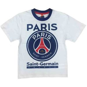 best website 24d0e fb7e2 psg-tshirt-enfant-4-ans-paris-saint-germain.jpg
