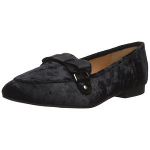 MOCASSIN Femmes Qupid Chaussures Loafer