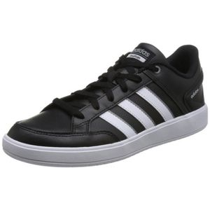 Adidas Cloudfoam All Court Sneakers top pour hommes 1RP53Y