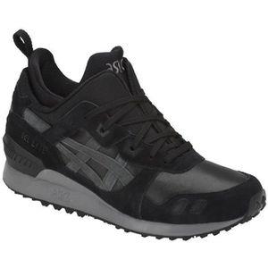 BASKET Asics Gel-Lyte MT 1193A035-001 sneakers pour homme