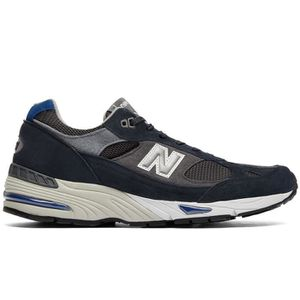 baskets new balance 991