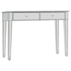 TABLE BASSE Luxueux Haute qualité Magnifique Economique Table