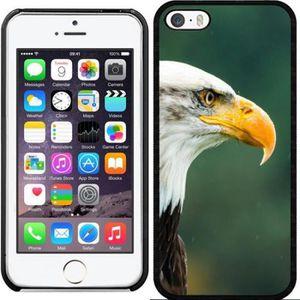 Coque iphone 5s nature