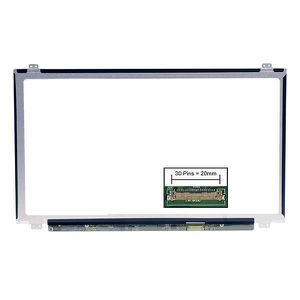 DALLE D'ÉCRAN Dalle écran LCD LED type Toshiba PSKWNE-040014EN 1