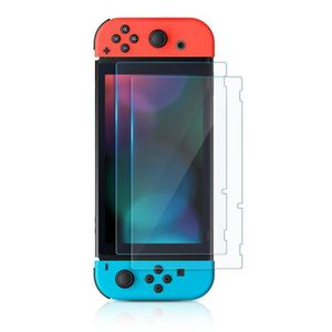 PROTECTION ECRAN JEUX UGREEN 2x Protection Écran pour Nintendo Switch en