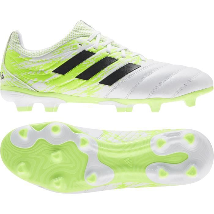 Chaussures de football adidas Copa 20.3 FG