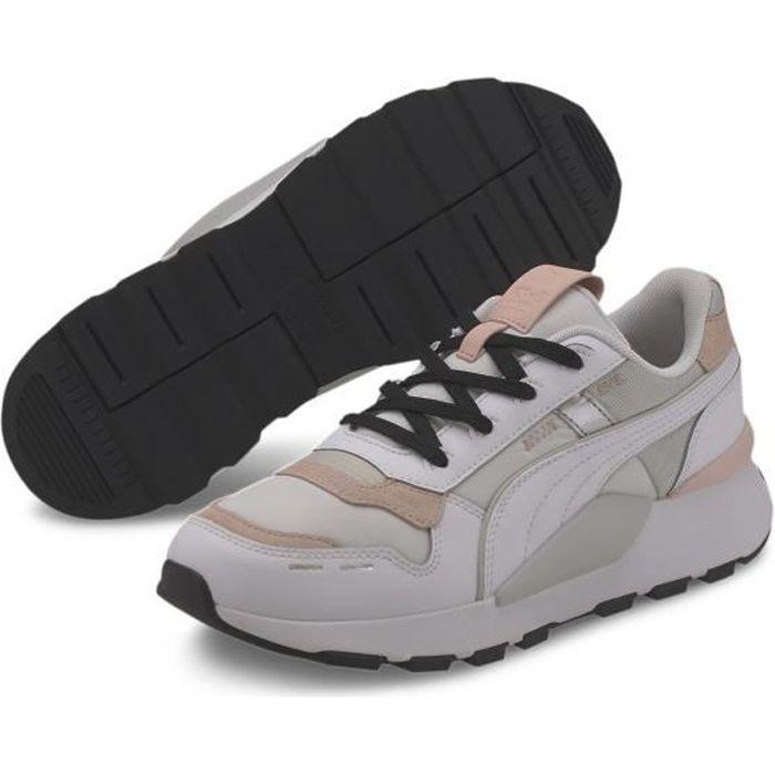 Chaussures de lifestyle Puma RS 2.0 Futura