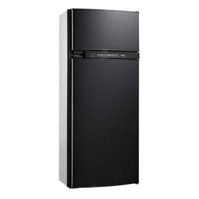 THETFORD Réfrigérateur à Absorption Double Porte N3150A sans Cadre