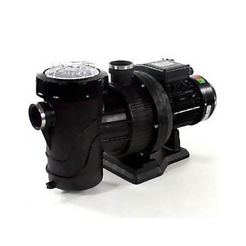 Pompe europlus 2cv mono