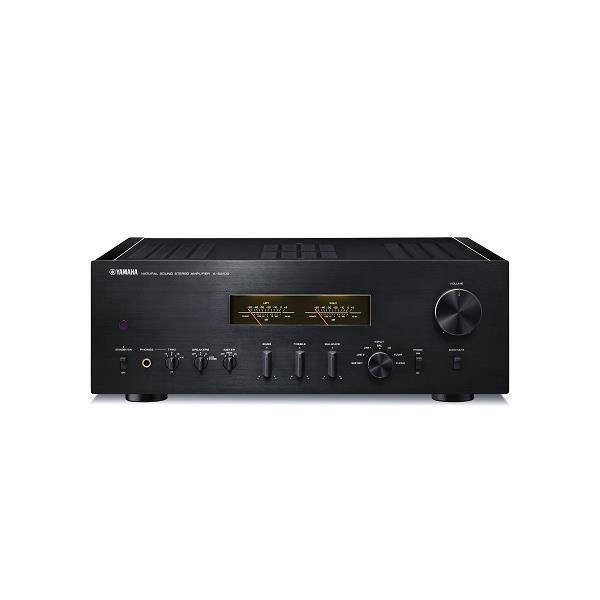 AS2100B YAMAHA amplificateur stéréo [A-S2100 Black]