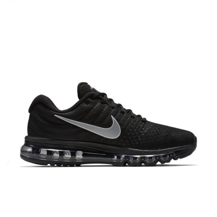 sports shoes c4117 e44fe nike air max 2017 homme