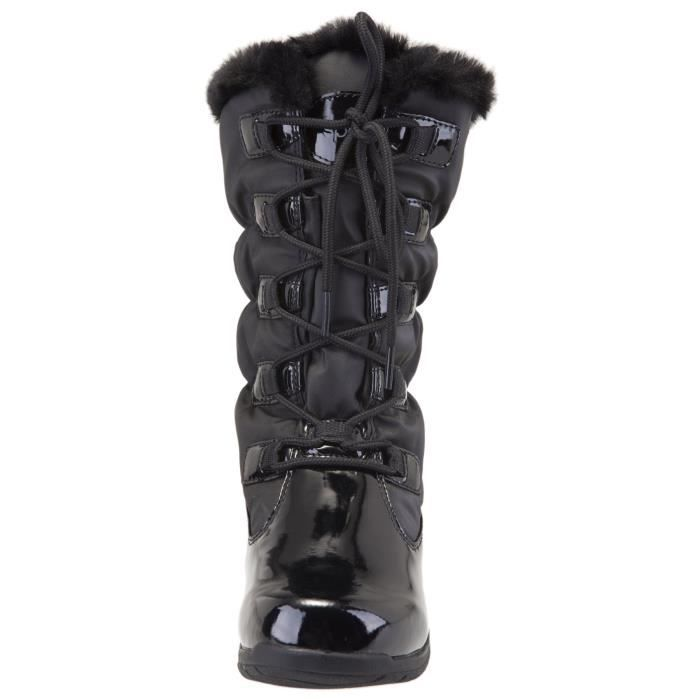 Kuiper imperméable hiver neige Boot OBDOH Taille-40 1-2