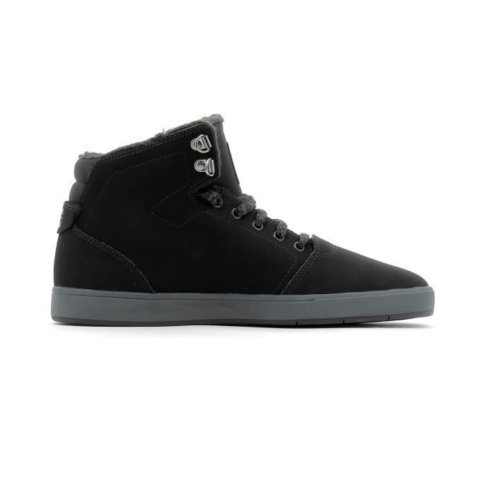 Baskets WNT montantes DC shoes Baskets Crisis montantes high gf4qwg
