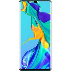SMARTPHONE Huawei P30 Pro Bleu Aurore 128 Go